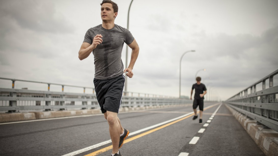 Hiit workouts Before Force Training: Why and How Many?