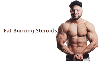 Clenbuterol for weight loss. The harsh fat burner!